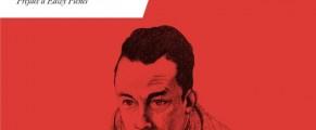 Albert Camus, le journaliste