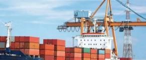 Commerce extérieur: déficit de 3,18 mds de dollars le 1er semestre 2019