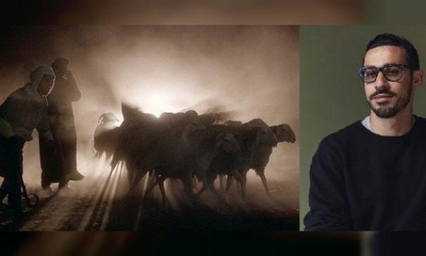 Le Documentaire «Des moutons et des hommes» de Karim Sayad projeté à Amman