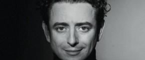 Chafik Gasmi, le designer algérien du luxe français