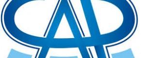 Frontières Algérie : Visas exceptionnels pour les investisseurs étrangers ?