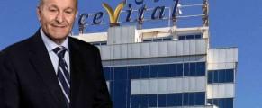 Le groupe Cevital se positionne dans le rachat de l'entreprise française Lapeyre