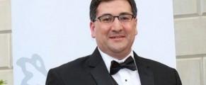 Covid-19 : Salim Bouguermouh impliqué dans le développement du vaccin de Pfizer