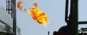 Pétrole: le Brut de l'OPEP au plus haut niveau depuis prés de 11 mois