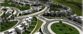Le projet de la nouvelle ville de Hassi Messaoud transféré au ministère de l'Habitat