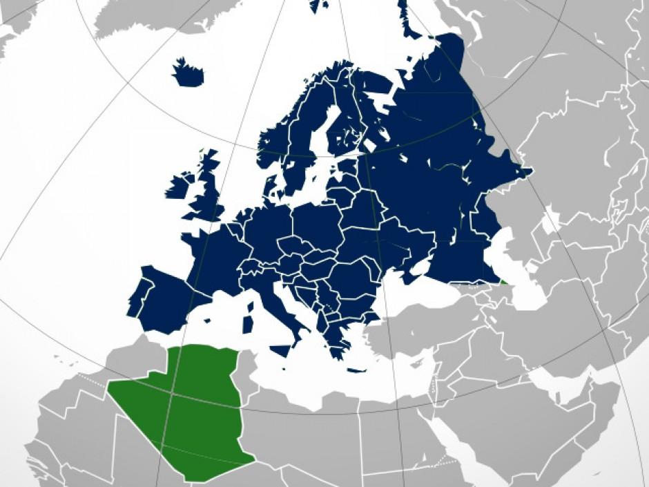 Algérie- France : la diaspora prise en tenaille
