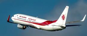 Air Algérie : Reprise des vols avec le Canada à partir du 26 octobre